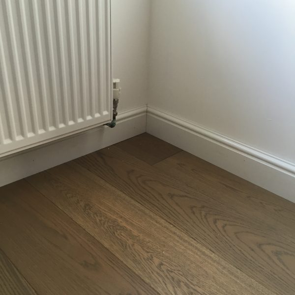 wood flooring fitters poole