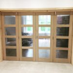 Bi-Fold Doors Bournemouth and Poole